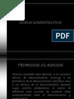 B-TEORIAS_ADMINISTRATIVAS.ppt