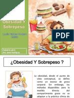 Pediatria LUCIA.pptx