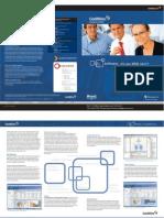 2009 Goldmine Enterprise Edition Brochure