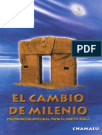 cambio-milenio.PDF