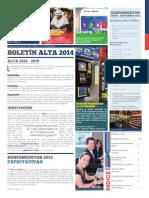 Boletín Evento ALTA 23 octubre 2014.pdf