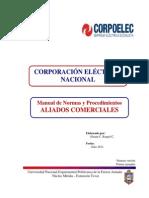 Manual Normas y Procedimientos.pdf