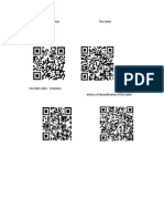 desertification causes and effects sahel qr codes