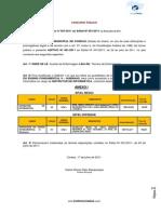 AF9C4NJT0ENWRAMAW9STFKCR2D4CS2RHFF1QOPBRAYHNJP3RVTFRYPGRTOC49JNRLJPQPI3Y48I5F3XA132.pdf