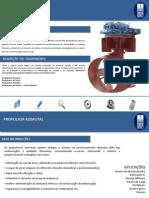 2 - Propulsor Azimutal.pptx