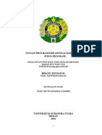 PKM Joko.doc