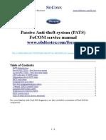 focom-pats-info-en.pdf