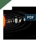 sistema  planetario.docx