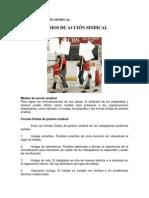 MEDIOS DE ACCIÓN SINDICAL.docx