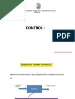 INTRODUCCION SISTEMAS DE CONTROL.ppt