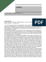 Adamski- reise zum saturn.pdf