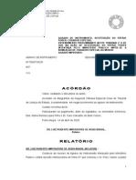 acordao-2003_318051.doc