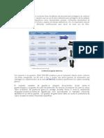 Guantes dieléctricos.docx