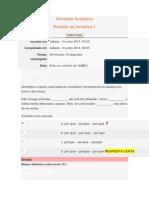 oficina portugues.docx