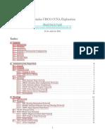 comandos_cisco_ccna_exploration.pdf