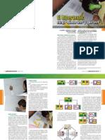 003_didactica.pdf