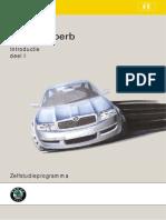 vnx.su-SSP_046_de_SuperB_Общая_информация.pdf