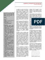 25022010_130001_16352662.pdf