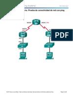 Laboratorio_PIng_y_Tracert.docx
