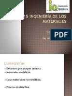 Clase 10.pdf