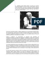 Gadamer, heidddeger.pdf.docx