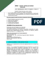 Celecoxib_Pros.pdf