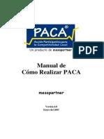 Cómo realizar PACA.pdf