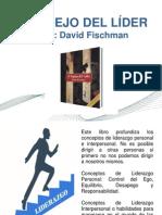 elespejodellder-davidfischman-140505102416-phpapp02.ppt