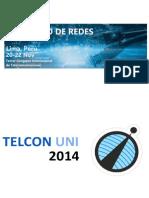 bases_concurso_de_redes.pdf