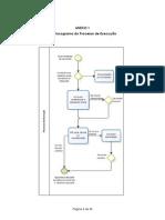 Anexos_Instru  oNormativaConjuntan.02_2013.pdf