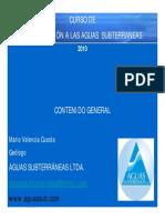 001 CONTENIDO GENERAL.pdf