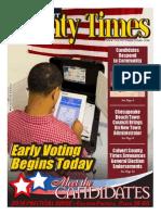 2014-10-23 Calvert County Times