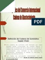Introduccion al Comercio Internacional.ppt