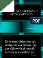 asistencia_victimas_sergio_graff.ppt