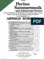 Corelli - Concerto Grosso 8.pdf