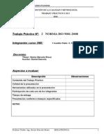 TP_N_2_-2014_preliminar.doc