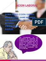 CONCILIACION LABORAL.pptx