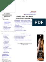 Guía del estilo inglés - índice.pdf