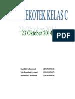 TUGAS EKOTEK 23 OKTOBER 2014.docx
