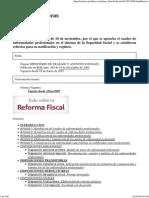 RD 1299-2006.pdf