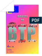 temario-especifico-de-BTP (1).pdf