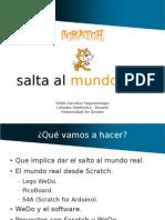 scratch.pdf