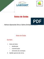 SOLOS.DE.GOIÁS.pdf