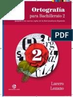 OPB2.pdf