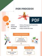 SISTEMA_DE_COSTOS_POR_PROCESOS.pptx