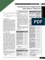 Activos fijos tratamiento depreciacion SUNAT.pdf