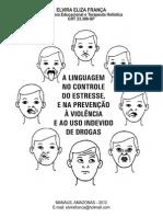 livreto_caamm_fev2012.pdf