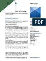 JPM CDS Handbook 2006