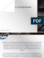 1. Curso SAP FI - Finance.ppt