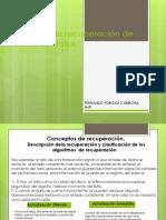 recuperación de bases de datos.pptx